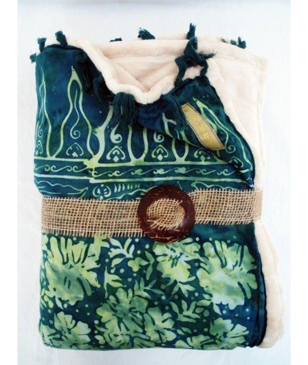batik25a