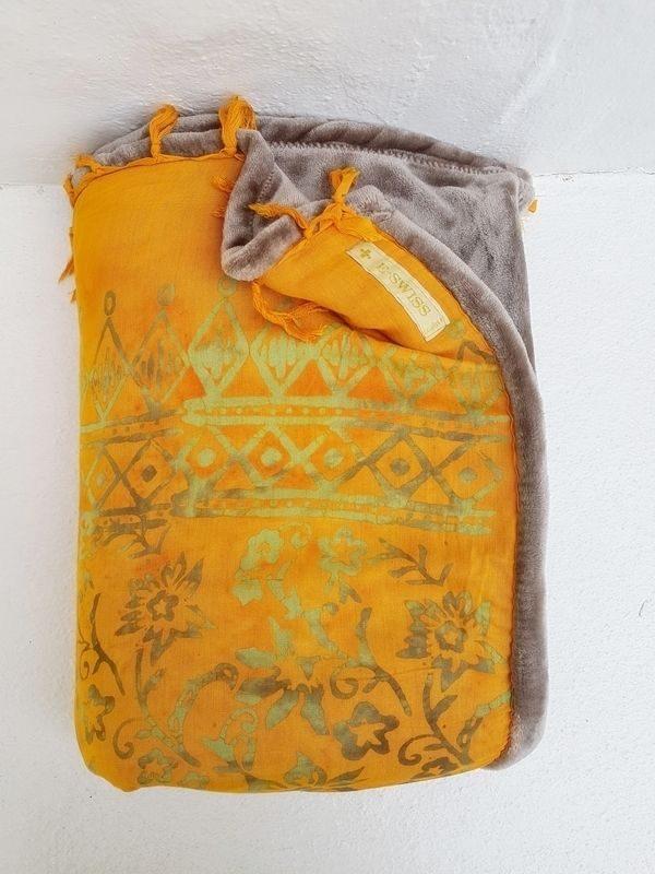 batik32a