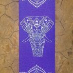 Elephant XL3