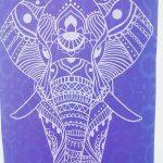 Elephant XL6